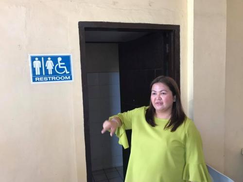 PWD-FRIENDLY - Lubao Pampanga (2)