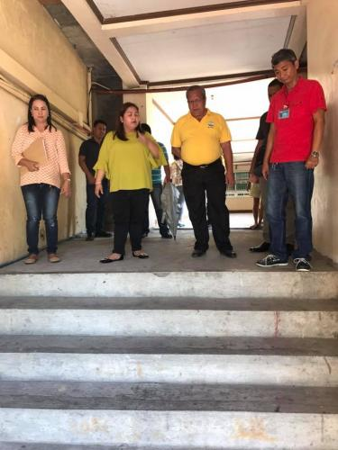 PWD-FRIENDLY - Lubao Pampanga (5)